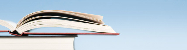 Verlag Dr. Köster Buch Publikation
